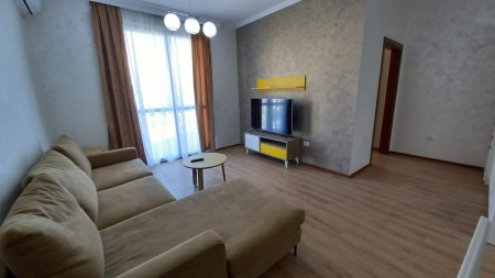 Apartament 2+1 - Qira Rruga Vilat Gjermane