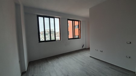 Apartament 1+1 - Shitje Rruga Alajdin Frasheri