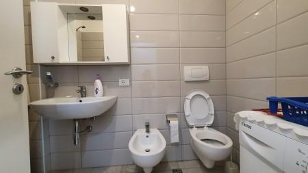 Apartament 1+1 - Shitje Rruga Frosina Plaku