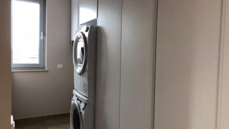 Apartment 2+1 - For Rent Rruga Emin Duraku