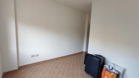 Apartament 2+1 - Shitje Rruga Ali Shefqeti