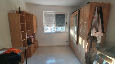 Apartment 2+1 - For sale Rruga Ali Visha
