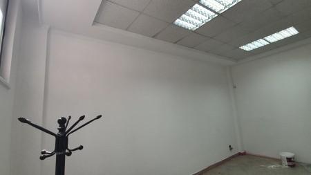 Dyqan - Shitje Rruga Ibrahim Rugova