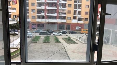 Apartament 2+1 - Shitje Rruga Demneri
