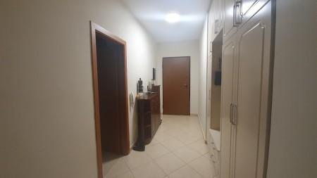 Apartament 2+1 - Qira Rruga Skender Luarasi
