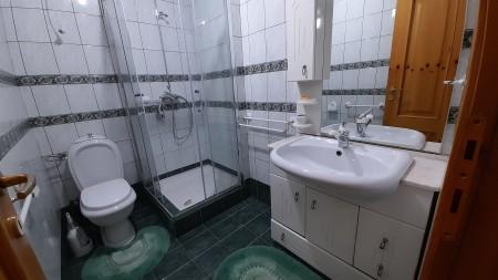 Apartament 2+1 - Qira Pazari i Ri