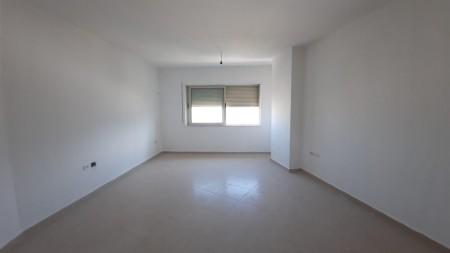 Apartament 1+1 - Shitje Rruga Jordan Misja