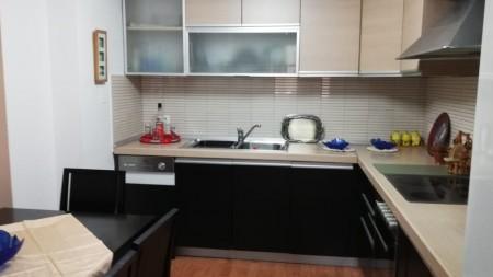 Apartament 2+1 - Shitje Rruga Andon Zako Çajupi