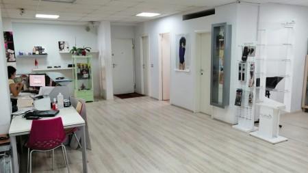Zyrë - Shitje Rruga Abdyl Frashëri