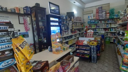 Premium - For sale Rruga Petro Nini Luarasi