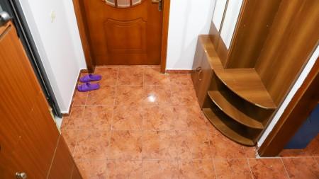 Apartament 2+1 - Qira Rruga 5 Maji