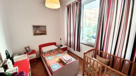 Apartament 2+1 - Shitje Skender Luarasi