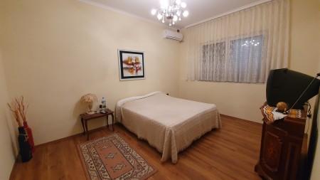 Duplex - For sale Rruga Myslym Shyri