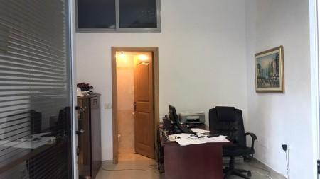 Zyrë - Qira Rruga Nikolla Jorga