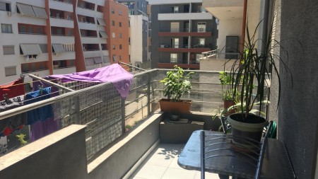 Apartament 2+1 - Shitje Sheshi Astiri