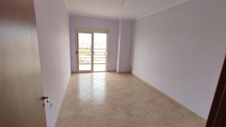 Apartment 2+1 - For sale Rruga Idriz Dollaku