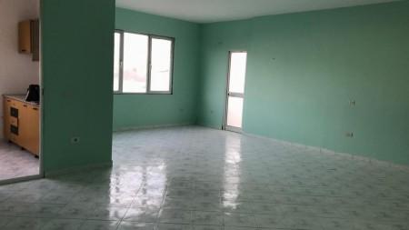 Apartament 3+1 - Shitje Rruga Ramazan Demneri