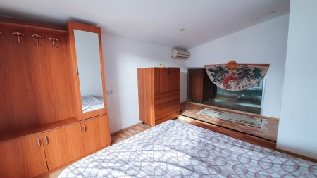 Apartment - For sale Rruga Thoma Koxhaj