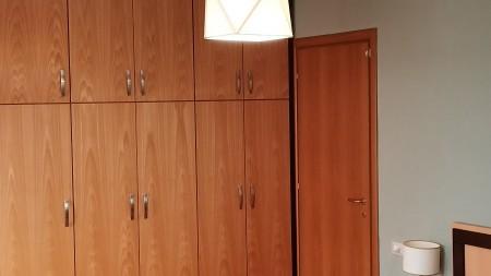 Apartament 2+1 - Qira Rruga Milto Tutulani