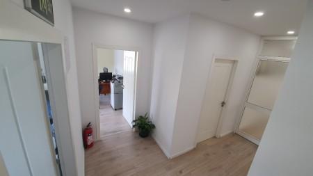 Apartament - Qira Sheshi Uillson