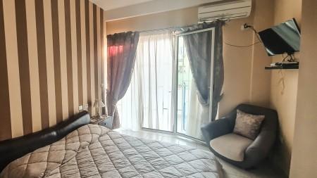 Apartament - Shitje Rruga Ali Visha