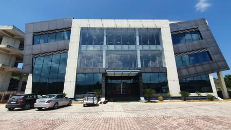 Premium - For sale Tirane Albania, Rruga Industriale autostrada tirane - durres km 4
