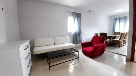 Apartament 1+1 - Qira Rruga Mihal Grameno
