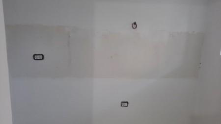 Apartament 1+1 - Shitje Rruga Haki Stërmilli