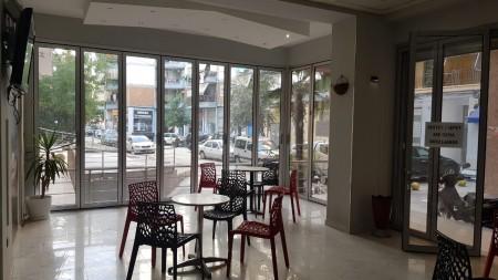Dyqan - Qira Rruga Tom Plezha