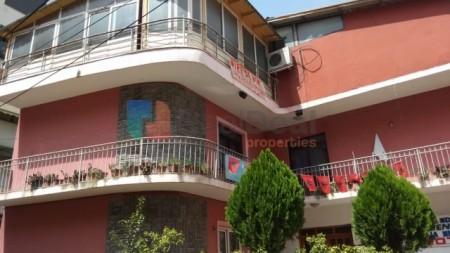 Villa - For sale Rruga Margarita Tutulani