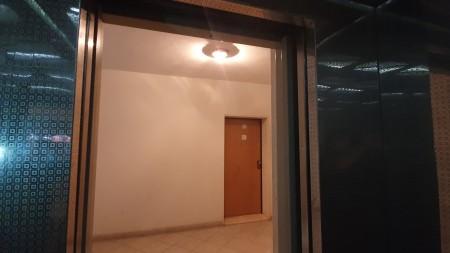 Apartament - Shitje Rruga Thoma Koxhaj