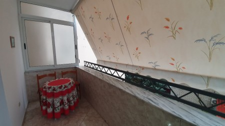 Apartament 2+1 - Shitje Rruga Ramazan Demneri