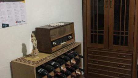 Apartament 3+1 - Qira Mullet