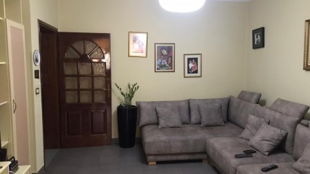 Apartment 3+1 - For sale Rruga Medar Shtylla