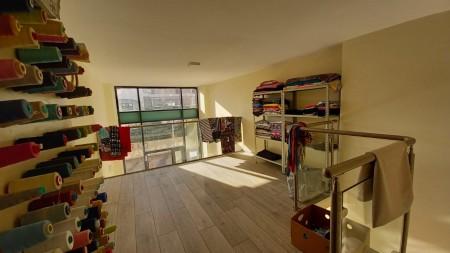 Dyqan - Qira Rruga Don Bosko
