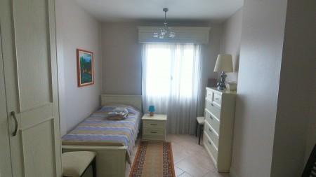 Apartament 2+1 - Qira Rruga Urani Pano