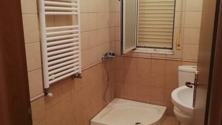 Apartament 2+1 - Shitje Rruga Pavaresia